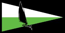 Stander Segler-Verband Sachsen e.V. (SVS)