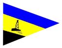 Cospudener Yachtclub e.V.
