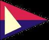 SVMH1949