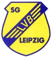 SGLVB