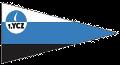 1. Yachtclub Zwenkau 2000 e.V.