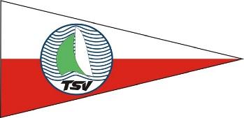 Thüringer Seglerverband e.V.