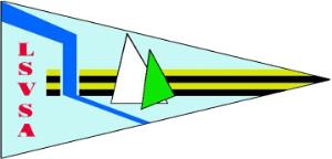 Landes-Seglerverband Sachsen-Anhalt e.V.